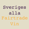 Fairtrade Vin App